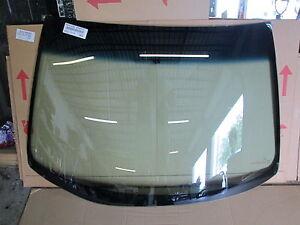 TYG Fits 2002-2006 Nissan Altima 4 Door Sedan Passenger Side Right Rear Vent Glass Window