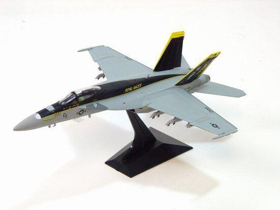 Dragon F A-18E Super Hornet-VFA-27 -  Royal Mazas  -50314