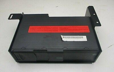 Bmw /& Mini Cooper mini one cambiador CD con revista 6913388