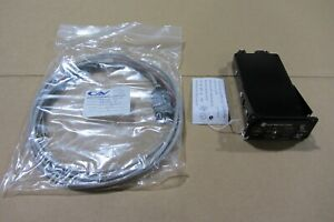 Details about Cav Aerospace TKS Control Unit w/ Wire Harness on