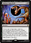 MTG-War-of-Spark-WAR-All-Cards-001-to-264 thumbnail 87
