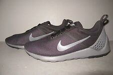 Nike Lunarestoa 2 Essential Men's Training Running Shoes 811372-003 Size 8