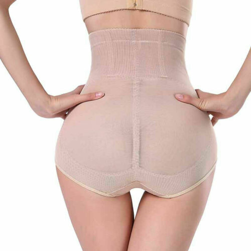 Fajas Colombianas Reductoras Levanta Cola Post Parto Surgery Tummy Body Shapers