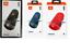 New-JBL-Flip-5-Wireless-Portable-Waterproof-Bluetooth-Stereo-Speaker-All-Colors thumbnail 1