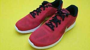 Revolution Nike Zapatillas 3 nuevas hombre 92valor para running 601 de 819300 qwqUtxnA1O