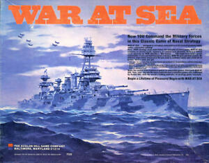 Avalon-Hill-War-at-Sea-amp-War-at-Sea-2-PDF-Reference-CD