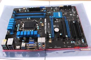 MSI MS-7758 DRIVER FOR MAC