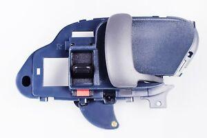 Passengers-Inside-Inner-Blue-Door-Handle-Replacement-for-Chevrolet-GMC-Pickup