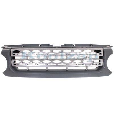 Car & Truck Fog & Driving Lights LAND ROVER LR4 FOG LIGHT 10 11 12 ...