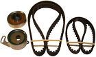 Engine Timing Belt Component Kit Cloyes Gear & Product BK244