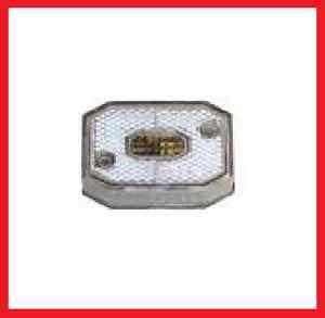 flexipoint i feux de position asp ck remorque 5332ia02r ebay. Black Bedroom Furniture Sets. Home Design Ideas