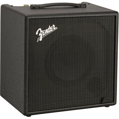Fender Rumble LT25 230VNeu