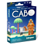 CABO-2nd-Edition-The-Elusive-Unicorn-Card-Game-Bezier-Games-BEZ-CABO-Family thumbnail 1