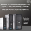 Customised-Windows-10-Dell-Core-2-Quad-or-Core-2-Duo-Desktop-Tower-PC-Computers
