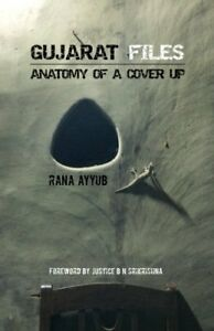 Gujarat-Files-Anatomy-of-a-cover-up