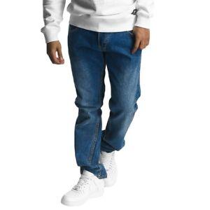 Unltd Straight Gordon Fit St Jeans Ecko d5xwaPqId