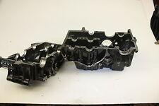 2012 Kawasaki Ex250j Engine Motor Crankcase Crank Cases Block
