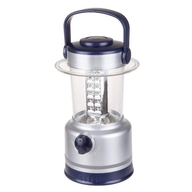Anese Solar Lantern Caldwellcountytxoem