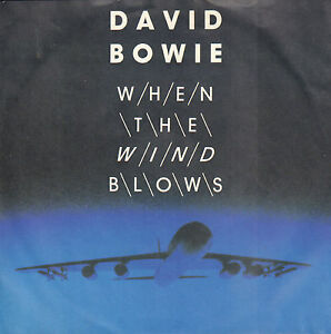 DAVID-BOWIE-When-The-Wind-Blows-1986-VINYL-SINGLE-7-034-GERMANY