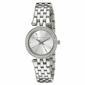 adb8ed4c570d Michael Kors Mini Darci MK3294 Wrist Watch for Women for sale online ...