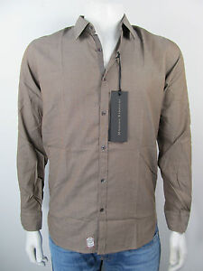 Niedrigerer Preis Mit Massimo Rebecchi Shirt Hemd Overhemd Camicia L0b426bc 38 40 42 Neu Kaufe Jetzt Shirts & Hemden
