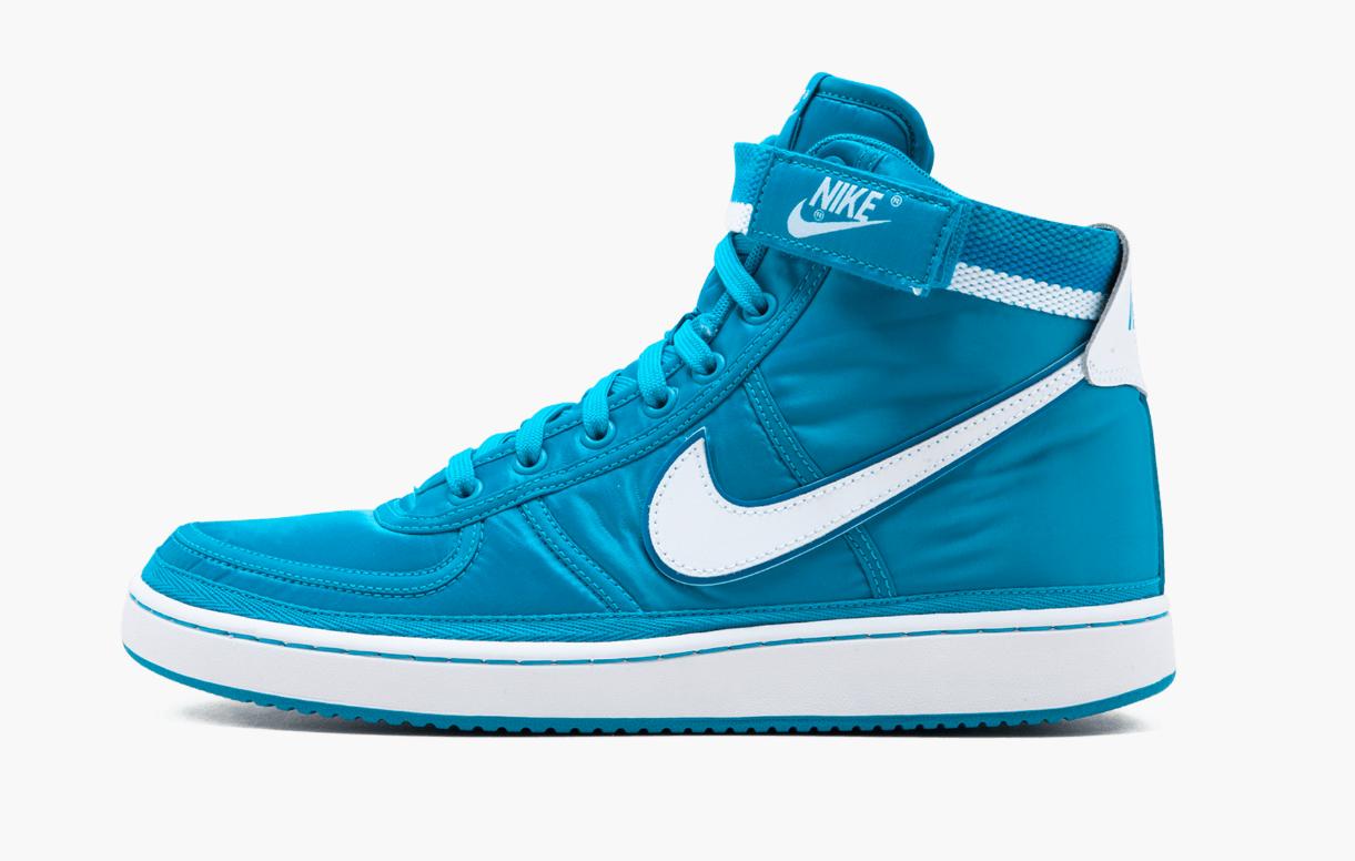 Nike Vandal High Supreme for sale