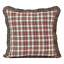 TACOMA-QUILT-SET-choose-size-amp-accessories-Log-Cabin-Red-Plaid-Lodge-VHC-Brands thumbnail 19