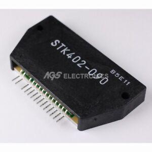 Circuito Japon : Stk stk circuito integrado ic japÓn hybrid ebay