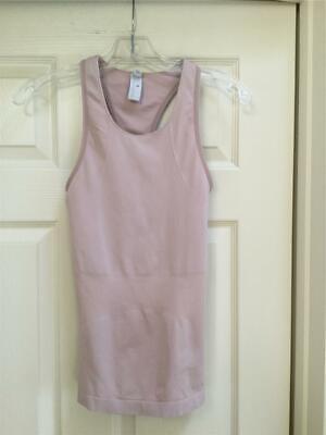 adidas rose tank dress