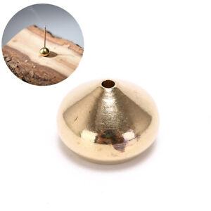 for-stick-cone-water-drip-shape-incense-burner-holder-censer-plate-incensTFS