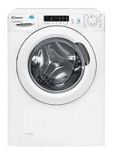 Candy Smart Waschmaschine CS1272 D3 EEK: A+++, Füllmenge 7 KG