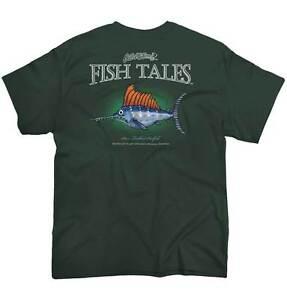 Sailfish T-Shirt diamond fishing saltwater