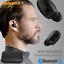 Jabees-Beebud-verdadero-Inalambrico-Bluetooth-5-0-Auriculares-jabee-Luz miniatura 1