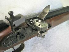 Flintlock Conversion Kit for Thompson Center