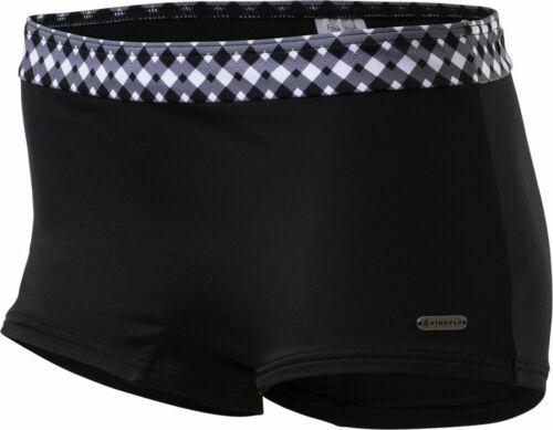 Firefly Donna Mix /& Match Mutandine bikini Pantaloni Moon II NERO GRIGIO BIANCO