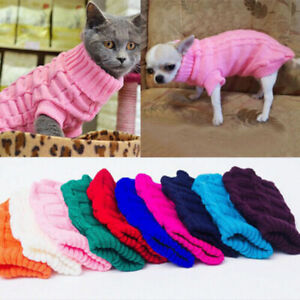 Winter-Dog-Clothes-Puppy-Pet-Cat-Sweater-Jacket-Coat-For-Small-Dogs-Chihuahua