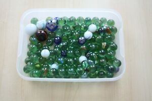 BAG-OF-MIXED-MARBLES-750gms