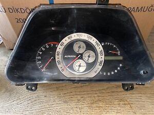 Toyota-Altezza-is200-Auto-Dash-Clocks-Import