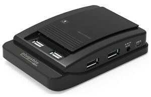 Plugable-USB-Hub-USB-2-0-7-Port-15W