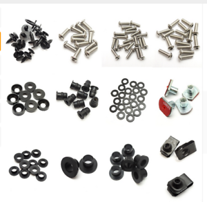 SCREWS-KIT-SCREW-FAIRING-FULL-COMPLETE-KAWASAKI-ZX10R-2008-2009-2010