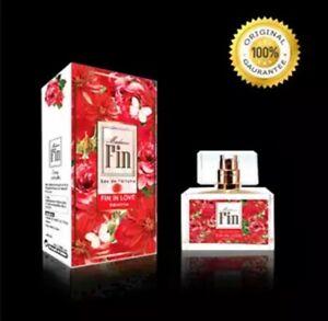 34f51cbca1 Image is loading Madame-Fin-Women-Famous-Thai-Perfume-Pheromone-Fragrance-