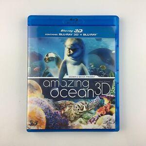 Amazing-Ocean-3D-3D-Blu-ray-2013