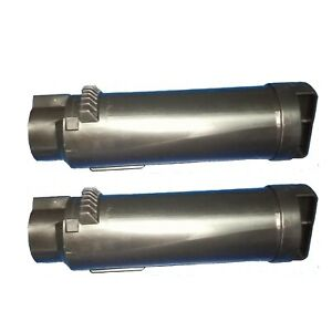 2-Pack-Black-Toner-Replace-for-Xerox-WorkCentre-6515-Phaser-6510-High-Yield