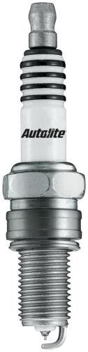 Spark Plug-Iridium Powersports Autolite XS4162