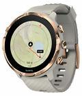 Suunto 7 Smartwatch - Sandstone Rosegold