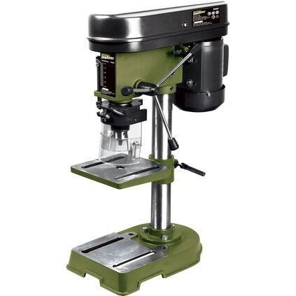 Rockwell ShopSeries Drill Press - 5 Speed, 350 Watt - Super Cheap Auto