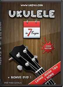 Ukulele-in-7-Tagen-lernen-DVD-Video-Lernkurs-fuer-Ukulele-2-DVDs
