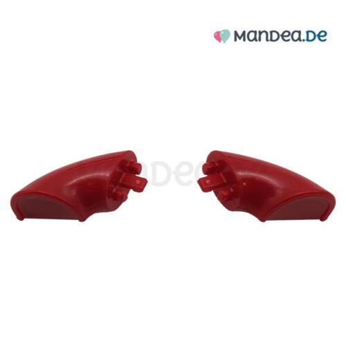 PLAYMOBIL® 9421 Familien Auto Seitenspiegel 30517562 Playmobil 9421 Ersatzteile