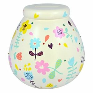 Pot-of-Dreams-Floral-Ceramic-Money-Box