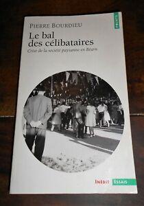 Le bal des célibataires (French Edition)